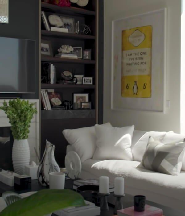 Nicole Scherzinger - casas das celebridades - casas das celebridades - casas das celebridades - casas das celebridades - https://stealthelook.com.br