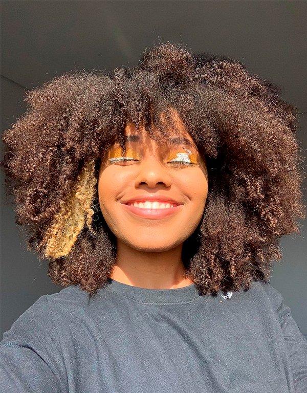 It girls - Cortes de cabelo - Cortes de cabelo - Outono - Street Style - https://stealthelook.com.br
