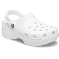 Sandália Crocs Classic™ Platform Clog