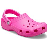 Sandália Crocs Classic Clog