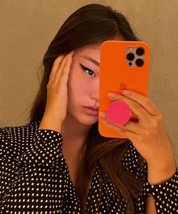 Giulia Song - delinado - cuidados com o corpo - outono - brasil - https://stealthelook.com.br