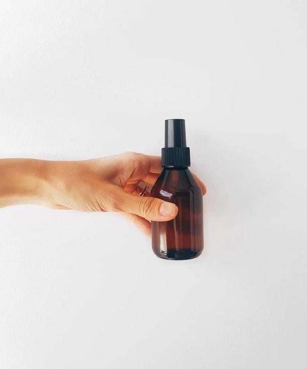 Desodorante natural  - desodorante natural  - desodorante natural  - desodorante natural  - desodorante natural  - https://stealthelook.com.br