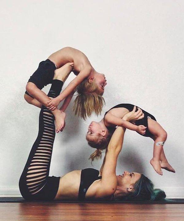 yoga - yoga - dia das mães - outono - brasil - https://stealthelook.com.br