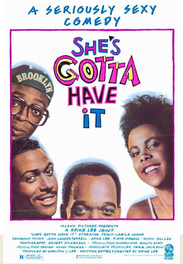 It girls - filmes antigos - filmes antigos - Outono - Em casa - https://stealthelook.com.br