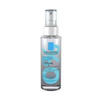 Hidratante Facial La Roche-Posay - Toleriane Ultra 8