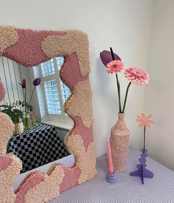ideias de decoração - ideias de decoração - ideias de decoração - ideias de decoração - ideias de decoração - https://stealthelook.com.br
