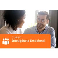 Curso de Inteligência Emocional