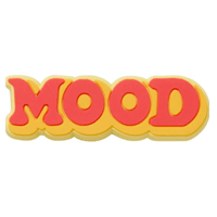 Jibbitz™ Crocs Mood