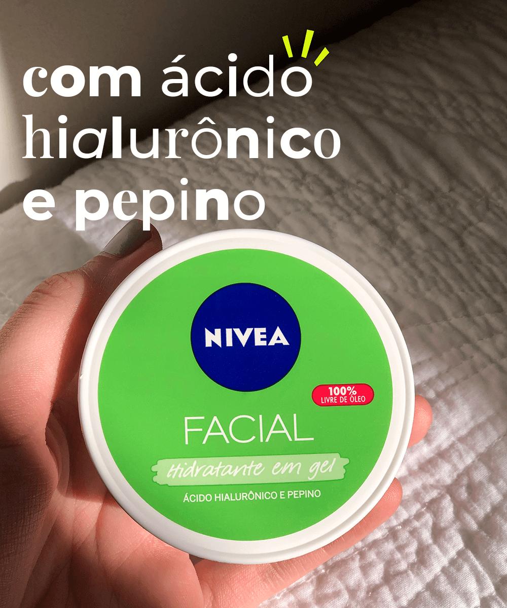 It girls - Hidratante facial - Hidratante facial - Outono - Street Style - https://stealthelook.com.br