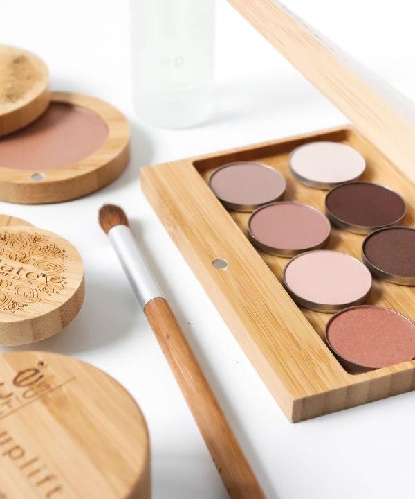 elate beauty  - mundo da beleza - produtos básicos de beleza  - verão  - sweet home  - https://stealthelook.com.br