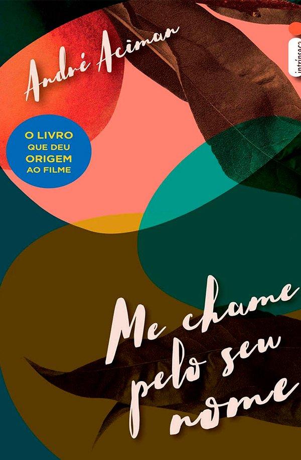 It girls - Timothée Chalamet - Timothée Chalamet - Outono - Em casa - https://stealthelook.com.br