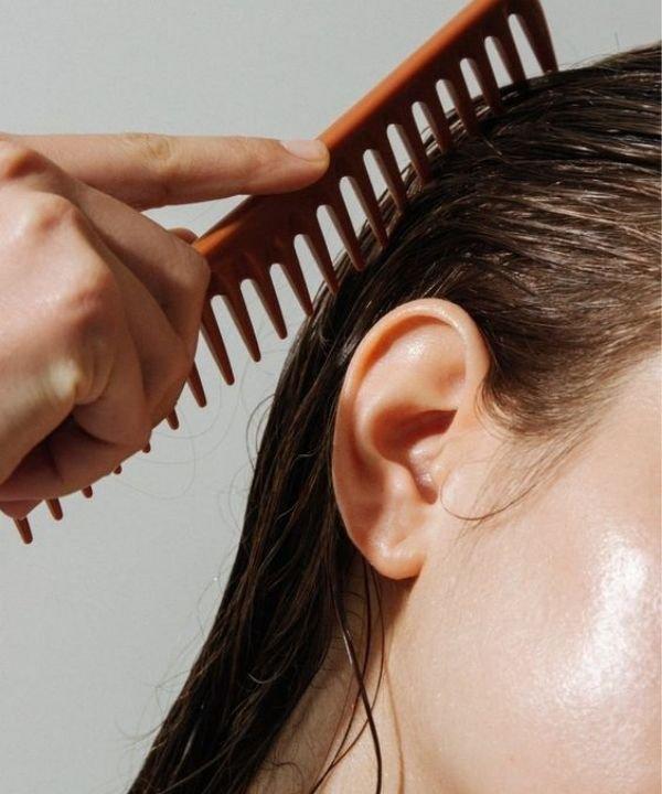 saúde do cabelo  - saúde do cabelo  - saúde do cabelo  - saúde do cabelo  - saúde do cabelo  - https://stealthelook.com.br