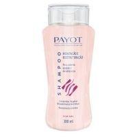 Payot Cerâmidas Vegetal - Shampoo Sem Sal - 300ml
