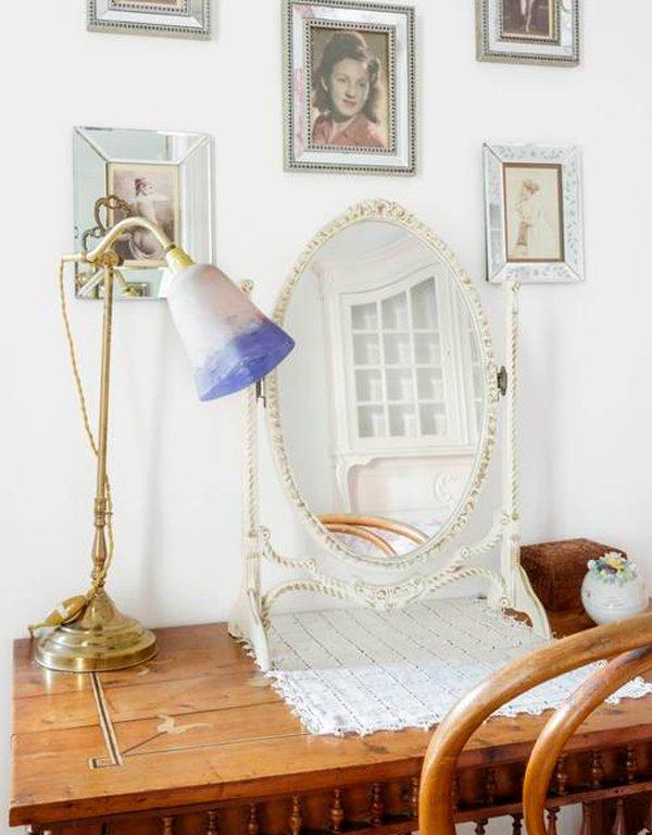 It girls - tendências de decoração - tendências de decoração - Outono - Em casa - https://stealthelook.com.br