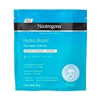 Máscara Facial Neutrogena - Hydro Boost - 30ml