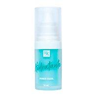 Primer Facial Hidratante RK by KISS NY - 15ml