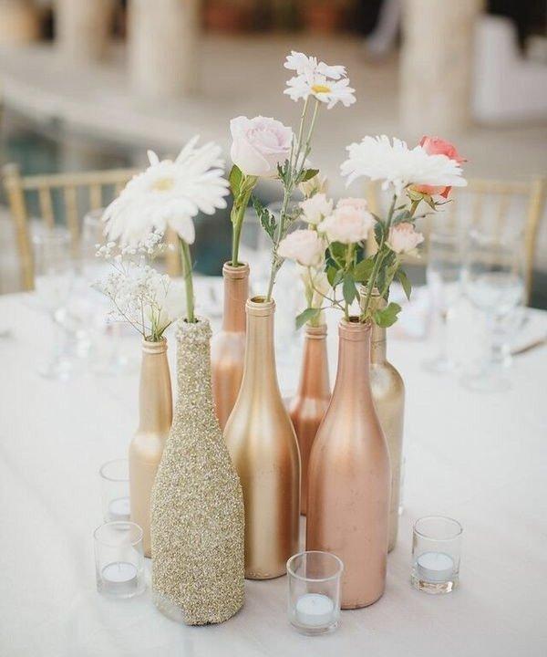 Pinterest - decorar o seu casamento - diy casamento - outono - street style - https://stealthelook.com.br