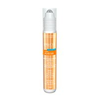 Sérum para área dos olhos Payot – Vitamina C - 14ml