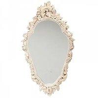 Espelho decorativo - Btc Decor