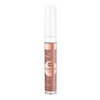 Gloss Labial Essence Plumping Nudes Lipgloss - 02 Big Softie