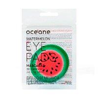 Máscara para Olhos Océane Watermelon Eye Pads - 10 Un
