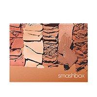 Smashbox The Cali - Paleta de Contorno - Kit