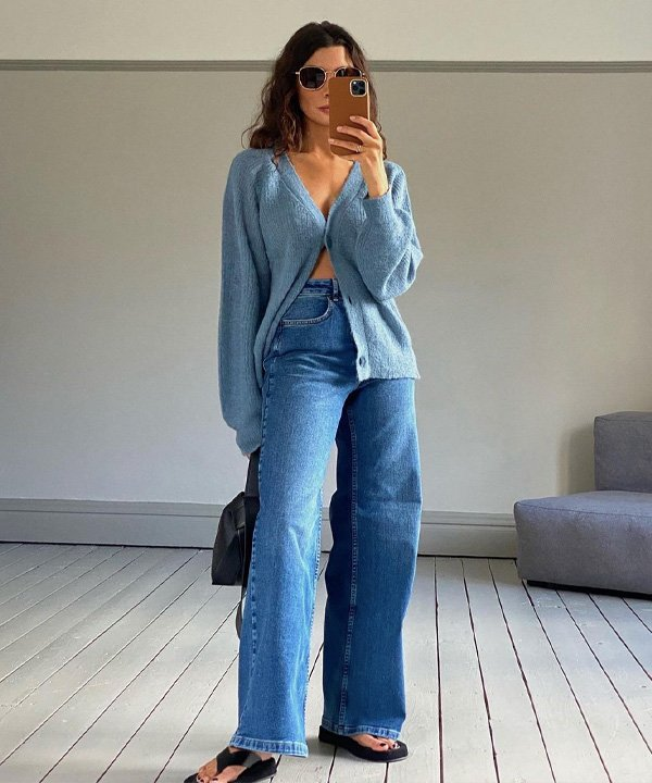 Amy Shaw - looks de inverno - inverno 2021 - outono - street style - https://stealthelook.com.br