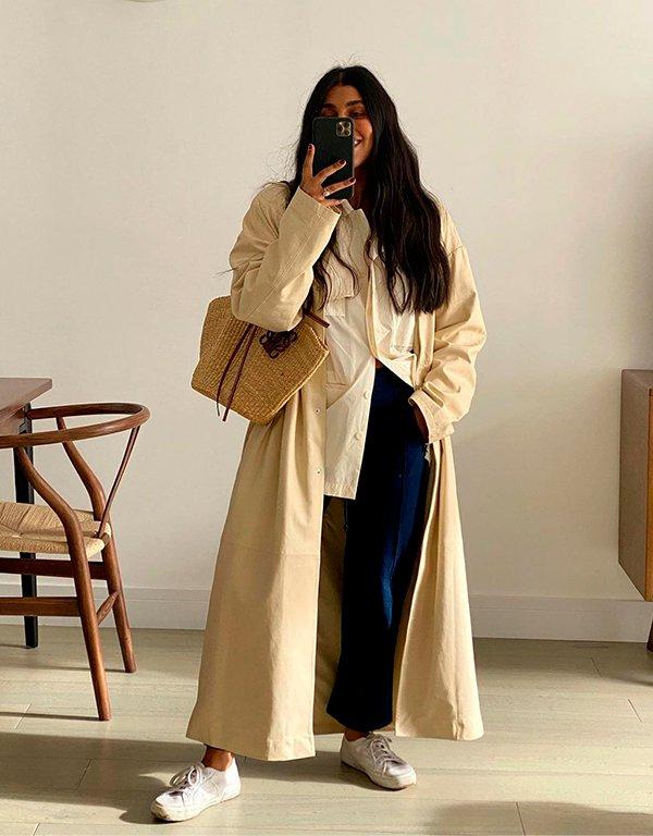 It girls - novos looks - novos looks - Outono - Street Style - https://stealthelook.com.br