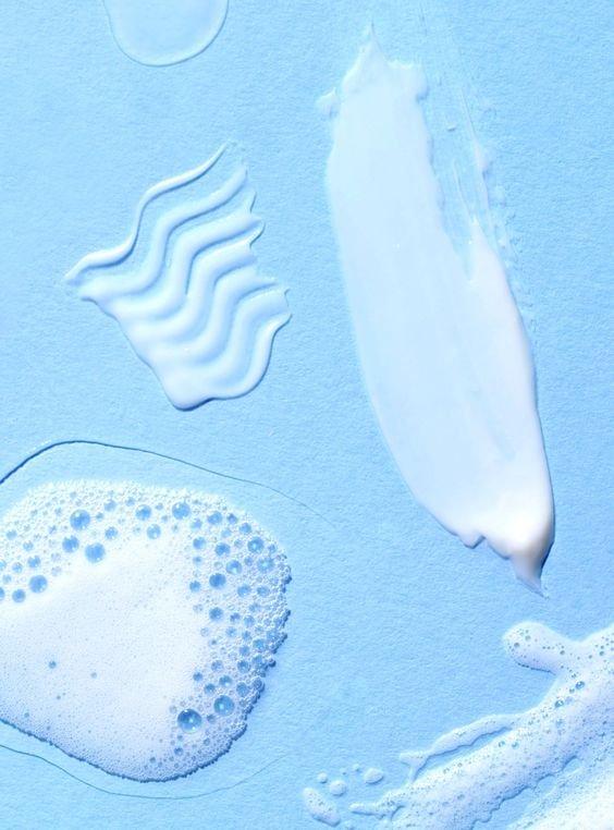 rotina de skincare - beleza  - pré-maquiagem  - inverno  - produtos de maquiagem - https://stealthelook.com.br