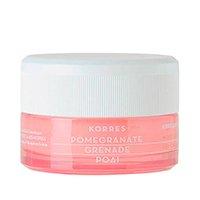 Gel Hidratante Facial Antioleosidade Korres Pomegranate - 40ml