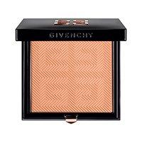 Pó Bronzeador Givenchy - Teint Couture Healthy Glow Powder - N01