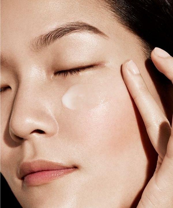 primers  - produtos de beleza  - produtos para fixar a maquiagem  - beleza - fixadores de maquiagem  - https://stealthelook.com.br