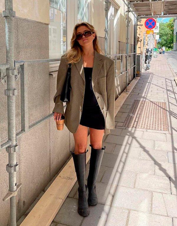 It girls - blusas estilosas - blusas estilosas - Outono - Em casa - https://stealthelook.com.br