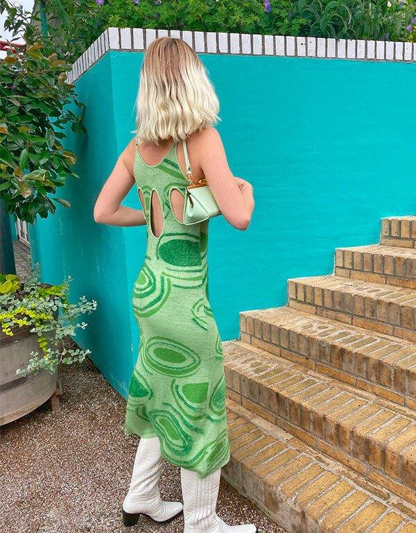 It girls - Capital da moda - Capital da moda - Outono - Em casa - https://stealthelook.com.br