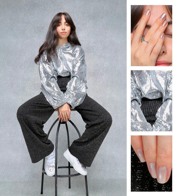 Giovana Marçon - prata - cores-de-esmalte - outono - estudio - https://stealthelook.com.br