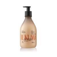 Creme hidratante poupa Desodorante Para o Corpo Tukumã Ekos