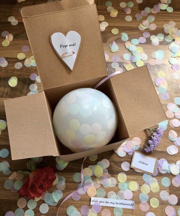 Pinterest - decorar o seu casamento - diy casamento - verão - street style - https://stealthelook.com.br