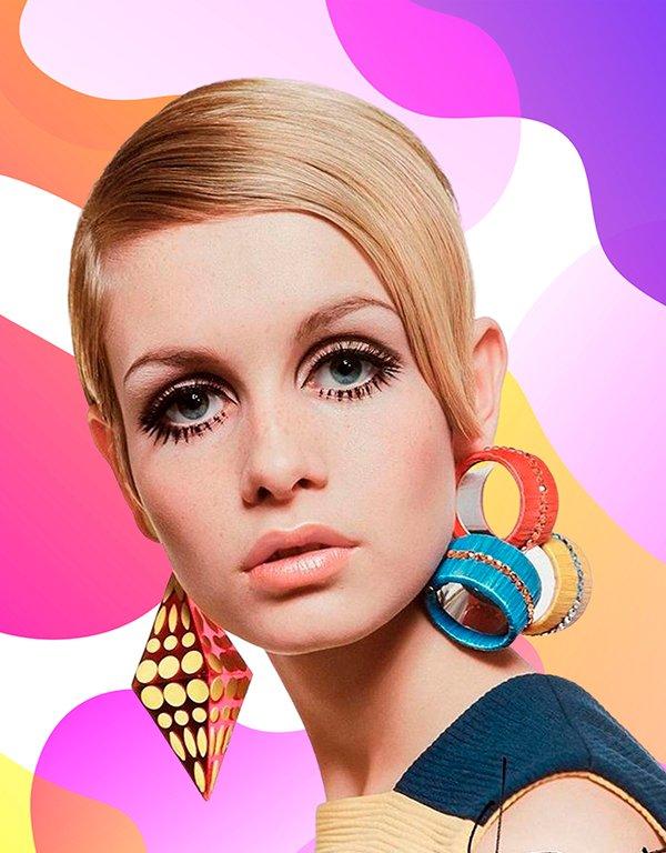It girls - Emma Chamberlain - Emma Chamberlain - Outono - Street Style - https://stealthelook.com.br