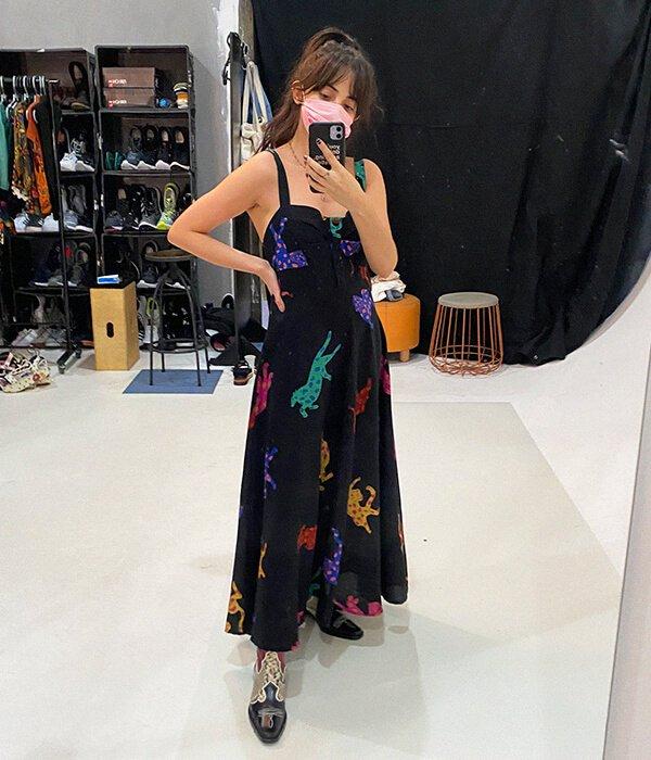 Giovana Marçon - looks perfeitos - looks perfeitos - inverno - looks perfeitos - https://stealthelook.com.br