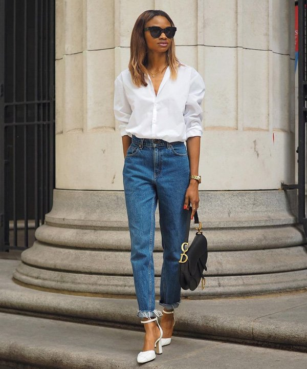Lorna Style - looks para entrevista de emprego - office looks - outono - street style - https://stealthelook.com.br