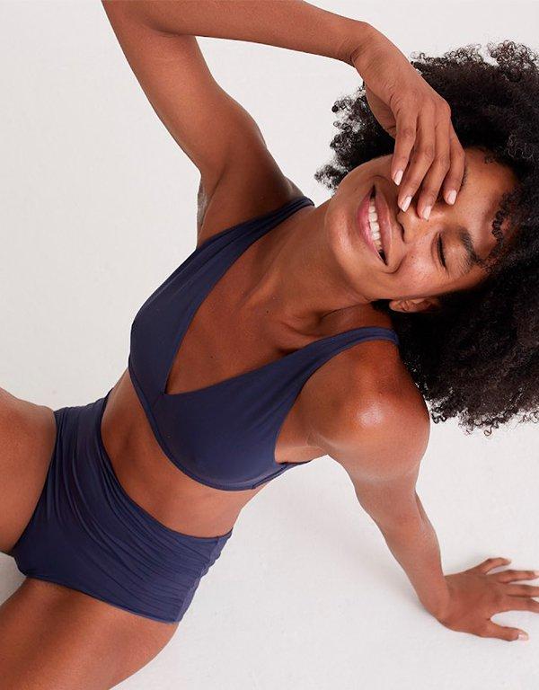 It girls - marca brasileira de roupas - marca brasileira de roupas - Outono - Street Style - https://stealthelook.com.br