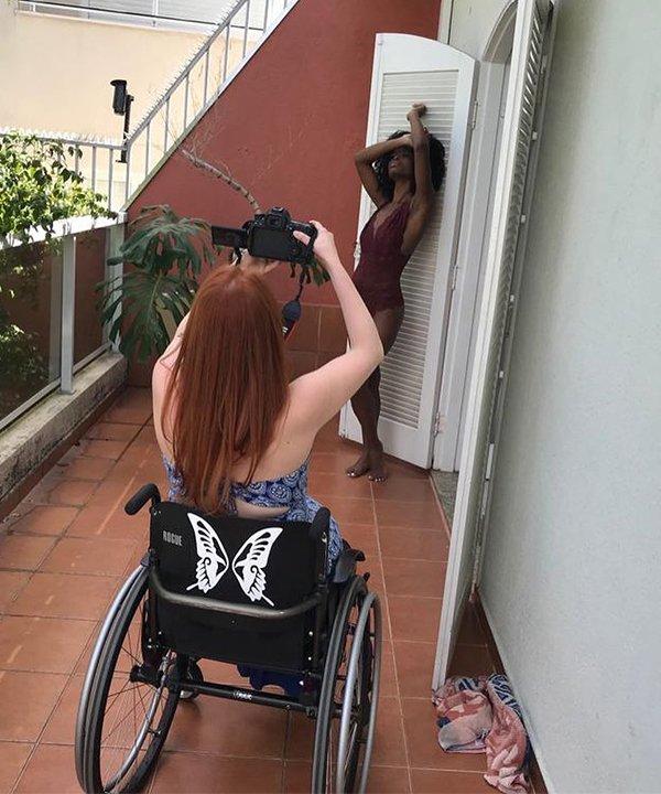 Maria Paula Vieira - vestido - Maria Paula Vieira - outono - brasil - https://stealthelook.com.br