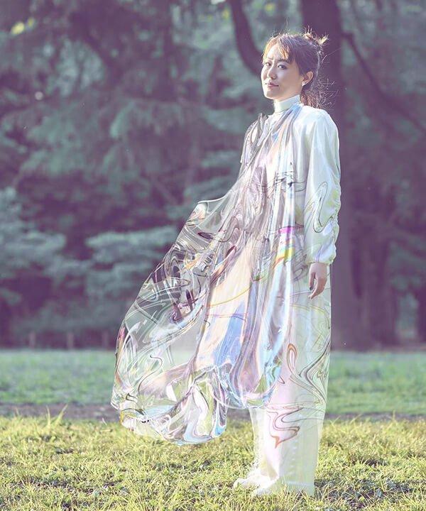 The Fabricant - roupa virtual - moda virtual - outono - brasil - https://stealthelook.com.br