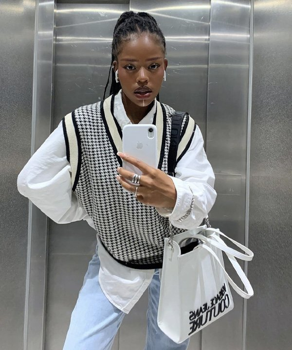 namislaura - looks de inverno - inverno 2021 - outono - street style - https://stealthelook.com.br