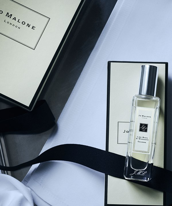 perfume - perfumes Jo malone - organizar um casamento - outono - brasil - https://stealthelook.com.br