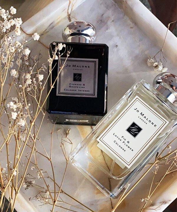Perfumes - perfumes - organizar um casamento - outono - brasil - https://stealthelook.com.br