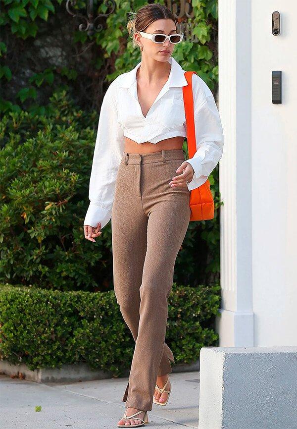 It girls - looks das celebridades - looks das celebridades - Outono - Street Style - https://stealthelook.com.br