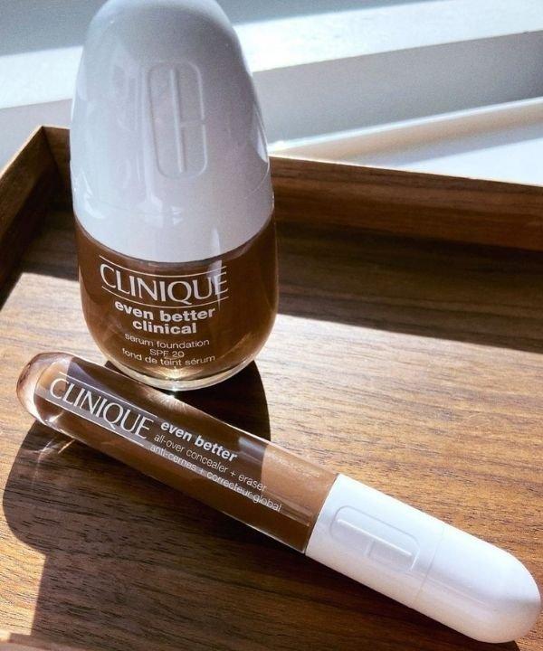 Clinique  - dermocosméticos  - Lançamentos de beleza - maquiagem pra pele negra  - cuidados com a pele  - https://stealthelook.com.br