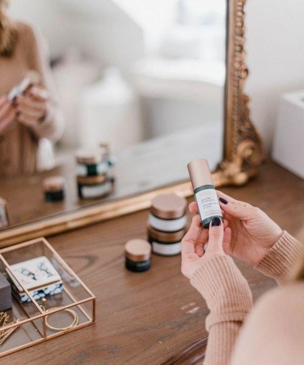 produtos de skincare  - bem-estar  - autocuidado  - inverno  - day spa - https://stealthelook.com.br