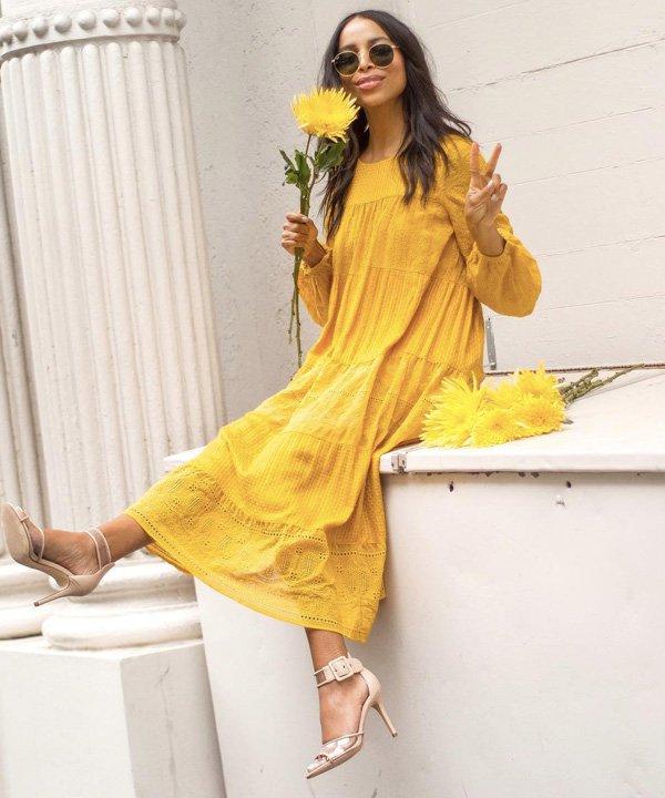 Janelle Marie Lloyd - presentes para o dia dos namorados - dia dos namorados - outono - street style - https://stealthelook.com.br